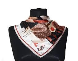Купить женские <b>шарфы</b> легкие