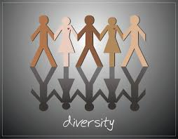 what does diversity mean to you essay buy essay online