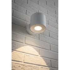 Уличный настенный поворотный <b>светильник</b> IP44 <b>Paulmann</b> ...