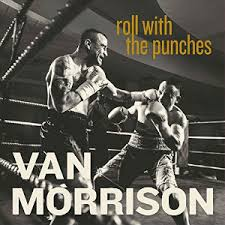 <b>Roll</b> with the Punches (album) - Wikipedia