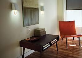 Modern Lights For Bedroom Furniture Light Pendant Lighting Ceiling Lights Bedroom Awesome