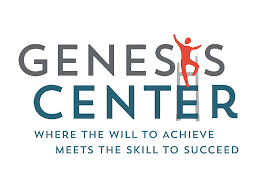 job skills genesis center where the will to achieve meets the skill to succeed