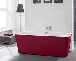 <b>Ванны</b> Villeroy & Boch