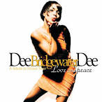 Love and Peace: a Tribute To Horace Silver album by Dee Dee Bridgewater