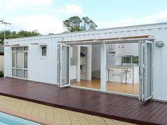 ideas about Build Your Own House on Pinterest   Container       ideas about Build Your Own House on Pinterest   Container Homes  Shipping Containers and Shipping Container Homes