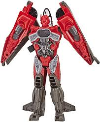 Transformers <b>Bumblebee</b>: Mission Vision Shatter Action Figure ...