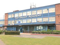 Image result for top valley academy nottingham