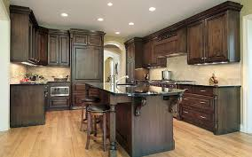 in style kitchen cabinets: bc new style kitchen cabinets