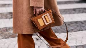 2020 <b>Bag</b> & <b>Purse</b> Trends That Will Be Everywhere Next Year ...