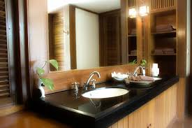 inspiration affordable bathroom remodel ideas remodeling bathroom remodeling ideas on a budget