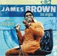Singles, Vol. 6: 1969-1970