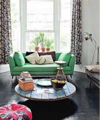 1000 images about bohem on pinterest bohemian living rooms salons and bohemian style bohemian living room furniture