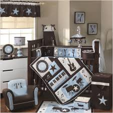 Star Bedroom Decor Gorgeous Styles For Boy Bedroom Decor Chatodining
