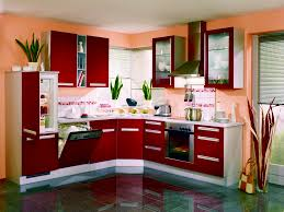 New Doors For Kitchen Units Change Cupboard Doors Kitchen Change Kitchen Cabinet Doors
