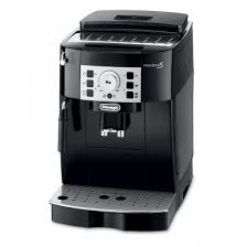 <b>Кофемашина DeLonghi</b> ECAM 22.110 B <b>Magnifica S</b> - купить в ...