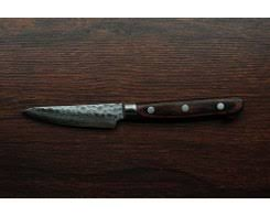 Купить <b>нож Sakai</b> Takayuki в Москве по доступной стоимости