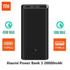<b>XiaoMi</b>-Discount Store - Amazing prodcuts with exclusive discounts ...
