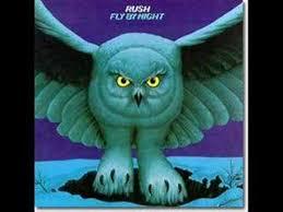 <b>Rush Fly BY</b> Night - YouTube