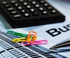 Kalkulator wynagrodzeń - 2019 - brutto netto