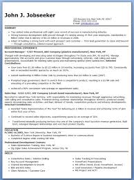 curriculum vitae sample for s lady resume templates industrial s resume examples qhtyp sample healthcare sales resume