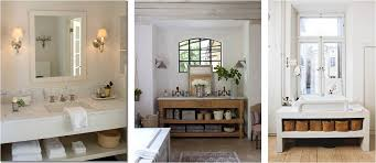 bathroom box natural boxes left from your nest design center from house beautiful right from emmas