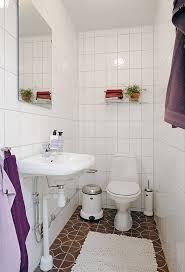 bathroom decor images southwest