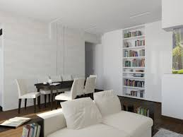 well built living room furniture amazing living room well built living room furniture amazing living room built in living room furniture