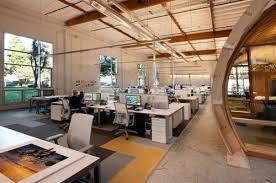 loving architect office design
