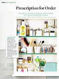 dwell bathroom cabinet: better homes and gardens photopng better homes and gardens