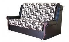 Производитель <b>диванов Шарм Дизайн</b> - магазин мебели ...