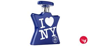 I <b>Love New</b> York for Fathers <b>Bond</b> No 9 cologne - a fragrance for ...
