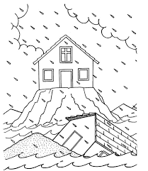 Small Picture Sermons For Kids Coloring Pages httpfullcoloringcomsermons