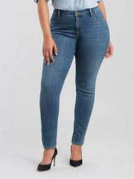 <b>Plus Size</b> Women's Clothing | Levi's® US