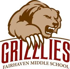 volunteer job descriptions fairhaven middle school ptsa