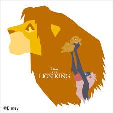 The <b>Lion King</b> | UNIQLO US