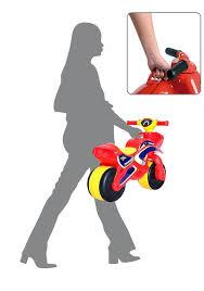 <b>Беговел 11-006 Motorcycle</b> 7, зеленый от <b>RT</b>, 5489RT - купить в ...