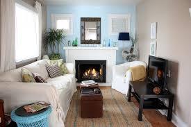Jute Rug Living Room A Rug For Blanche Hip House Girl