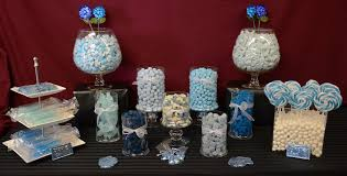 Image result for different candy colors for your candy buffet