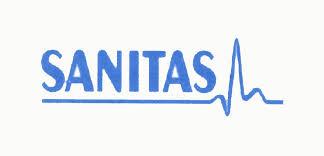 Seguros Red - Escuela de Seguros Campus Asegurador images?q=tbn:ANd9GcT2UEoEPi-aaE8o7Mctbd4-RcS6k7Aob2VrkcQjxWxkzrq3pPVc Sanitas, seguros privados vs. atención pública Actualidad Aseguradoras Informacion Noticias Sanitas Seguros Médicos Tipos de Seguros  seguros de asistencia seguro privado de salud sanitas grupo sanitas deducciones fiscales