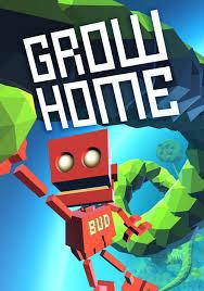 <b>Grow</b> Home — Википедия