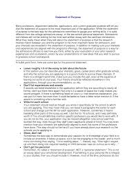 ideas about Personal Statements on Pinterest   Law School  Graduate School and Lsat Logic Games