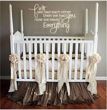 room wonderful images of baby boy nursery wall decals for your inspiration impressive picture of baby boy high baby nursery decor