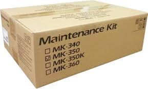 В продажу поступил <b>сервисный набор KYOCERA</b> FS-3920DN ...