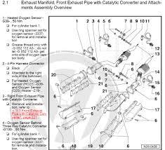 2001 passat engine diagram wiring diagram and engine diagram Wiring Diagram Vw Polo 2002 2003 ford taurus v6 3 0l serpentine belt diagrams likewise wiring diagram schematics for 2007 dodge wiring diagram for vw polo 2002