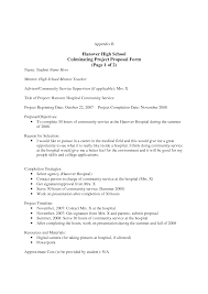 customer service resume template word best resume templates customer service resume template word combination resume sample customer service representative of service proposal template