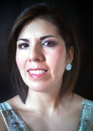 mcgraw realtors experience expertise excellence page  new to mcgraw carmen portillo