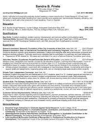 resume sandra b prieto s portfolio contact me via email
