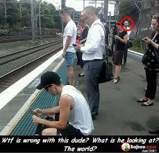 wtf-guy-funny-meme-pics   Bajiroo.com via Relatably.com