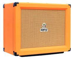 <b>Гитарный кабинет Orange PPC112</b>, Оранж в Москве — Купить в ...