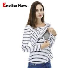 factory Emotion Moms Fashion pregnancy Maternity ... - Qoo10